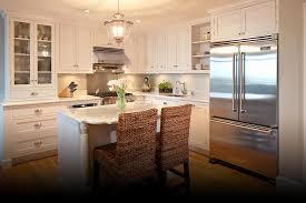 Kitchen Design New York Luxury Kitchen Design New York Kitchen Design Ideas Kitchen