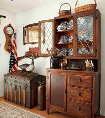 30 best antique china hutches images on pinterest antique china