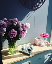 Floral Interiors Floralinteriors Hashtag On Twitter