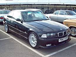 1997 bmw m3 convertible the 25 best 1997 bmw m3 ideas on bmw e36 bmw e30 and e30