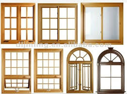 windows designs wood windows wood window grill designs of late 464601907 210