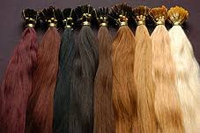 different types of hair extensions hair extensions types issonni