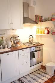Ikea Small Kitchen Solutions by 18 Best Ikea Kitchen Ideas Images On Pinterest Kitchen Ideas