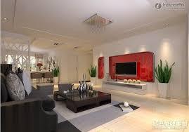 Simple Design Of Living Room - tv living best ideas about white tv unit on pinterest white tv