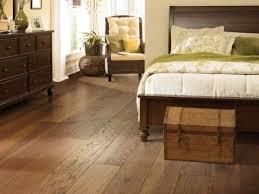 Shaw Engineered Hardwood Shaw Hardwood Discount Pricing Dwf Truehardwoods