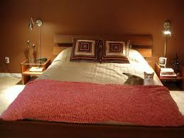 Bedroom Paint Colors Pinterest by Best Master Bedroom Paint Colors U2014 Roniyoung Decors