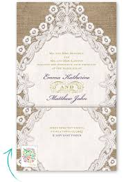 Send And Seal Wedding Invitations How To Assemble Seal U0026 Sends Invitations By Dawn