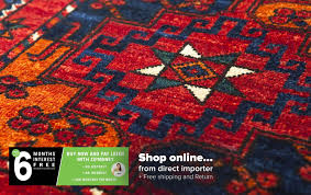 Modern Rugs Perth by Persian Rugs Australia Offers A Beautiful Range Of Persian Rugs