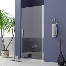 glass shower door hinge bifold pivot hinge sliding wet room shower door enclosure glass