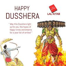 the 25 best dussehra celebration ideas on