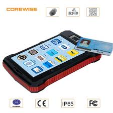 rugged handheld pc china handheld pc wifi china handheld pc wifi manufacturers and