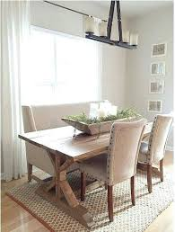 dining table center piece everyday dining table setting ideas restaurant table decoration