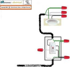 switch and outlet combo wiring diagram light switch with gfci