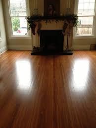 laminate flooring floors direct montgomery al