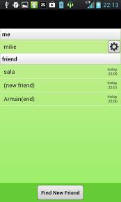 random chat app for android chatroid random chat android apps on play