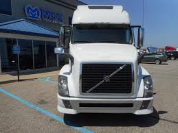 truckertotrucker volvo volvo trucks in kalamazoo mi for sale used trucks on buysellsearch