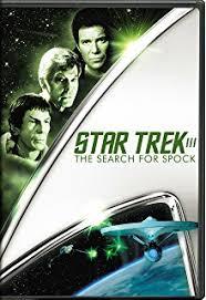 amazon com star trek the original series vol 21 episodes 41