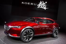 mazda sport mazda sports car concept teased ahead of tokyo looks like the