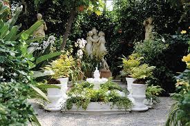 9 must see gardens in nj nj family june 2017