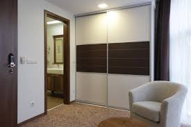 modern sliding closet doors style to apply chocoaddicts com