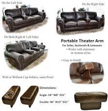 Leathercraft Sofas Leather Sofas Prescott Leather Four Cushion Sofa