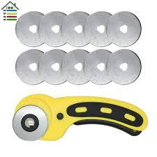 online buy wholesale craft knife set from china craft knife set