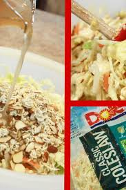 best 25 ramen noodle salad ideas on pinterest ramen noodle slaw