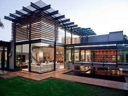 modern pool house design home decorating ideas designs stylish