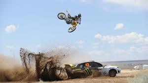 motocross racing wallpaper motocross wallpaper 1074 2880x1800 umad com