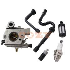 online get cheap 026 stihl chainsaw parts aliexpress com