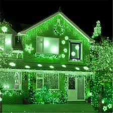 aliexpress buy 10 meter icicle led copper wire starry string