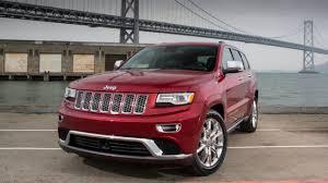 jeep varsity jeep dealership on long island illustrates corporate pressures