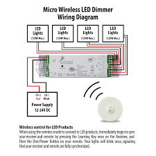 downlights wiring diagram ideas electrical system block