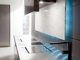 Futuristic Kitchen Designs Futuristic Kitchen Pictures Archives Homelilys Decor