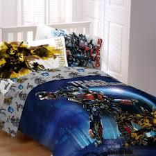 Sonic Duvet Set Sonic Bedding Sega Sonic Speed Kids Bedding