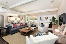 Coastal Living Room Ideas Living Room Beach Style With Floor Lamp - Coastal living family rooms