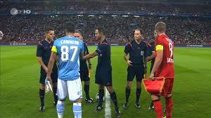 si鑒e uefa si鑒e uefa 57 images si dha penallti bajernit uefa degdis