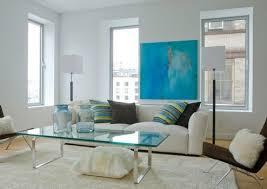 Interior Designing Tips For Living Room Interior Designing Tips - Interior designing tips for living room