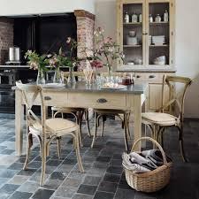 style campagne chic moderne wohndekoration und innenarchitektur awesome interieur