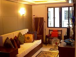 anything goes this is my blog asian inspired condo unit