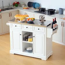 kitchen island cabinet design modern wooden rolling kitchen cart island cabinet storage