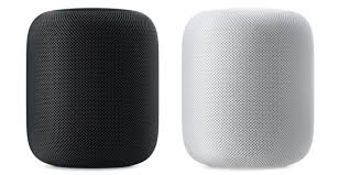 file format quicktime player homepod quicktime player now support flac audio files itunes still