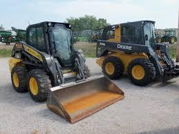 new holland l220 skid steer loader new holland farm equipment