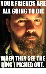 Serial Meme - murderer meme 28 images the best making a murderer memes ok