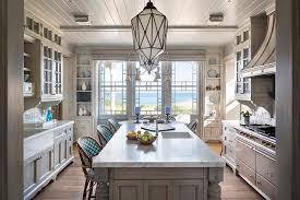 How To Clean White Kitchen Cabinets by Best Way To Clean Kitchen Cabinets New Picture Best Way To Clean