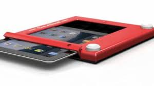 transform your ipad into an old etch a sketch brit co