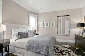 couleur taupe chambre design interieur idées déco couleur taupe chambre tapis peau bête
