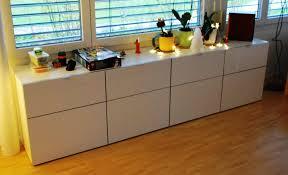 Toy Storage Ideas Ikea Toy Storage Ideas Home U0026 Decor Ikea Best Ikea Toy Storage