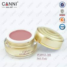 7 3ml wholesale new arrival canni cat eye effect soak off uv led