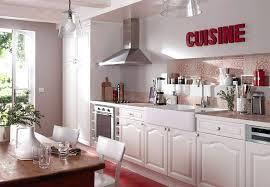 promo cuisine castorama modele de cuisine castorama cuisine en promo cuisine castorama